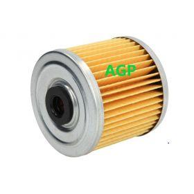 Element filtru combustibil M250123110425