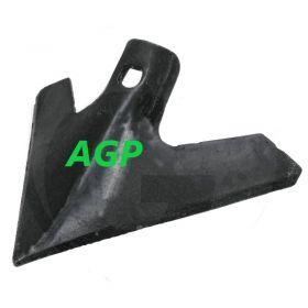 Sageata tip gasca KM060288