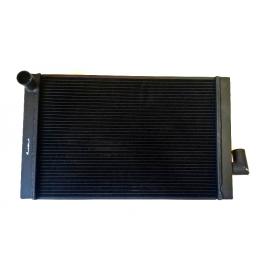 Radiator apa Multicar M26.4-5 EUR 2-3