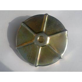 Buson rezervor metal  XIB1-50-1103010-B