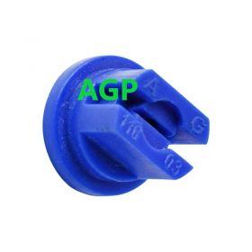 Diuza erbicidator AP03 Albastru