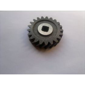 Roata dintata servo MTZ50 50-1022061