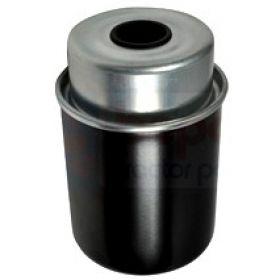 Filtru combustibil 02133558 ; 60/111-16