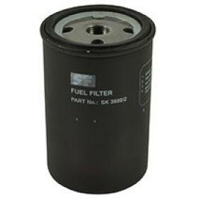 Filtru combustibil 01180597 ; 60/111-423