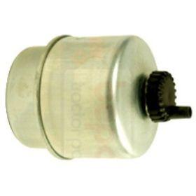 Filtru combustibil RE503747.A ; 60/111-61