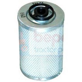 Element Filtru combustibil 380955163