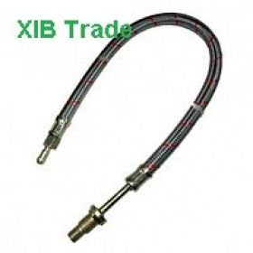 Conducta ulei flexibil L482