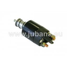 Solenoid electromotor SLOVAK 12V