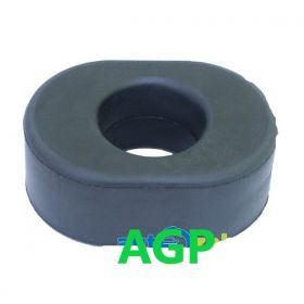 Tampon cupla rapida AKC 130-2805215