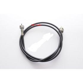 Cablu turumetru GVN20B-01 OEM