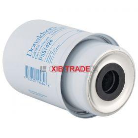 Filtru combustibil RE53400 Donaldson XIB1-P551424