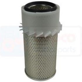 Element filtru 1909139.A ; RE45825