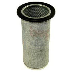 Element filtru aer 82008597