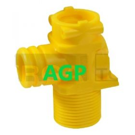 Corp diuza capat Holder SY121698.A