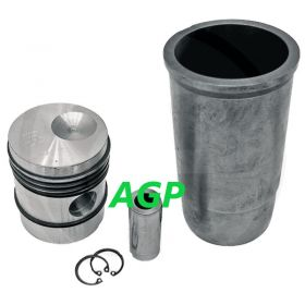 Set motor 3054295R91.A