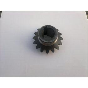 Roata dintata Z-16 5-178010660