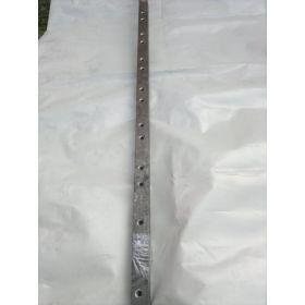 Platbanda MF41 / 1.40m ; 0-9440-214/1