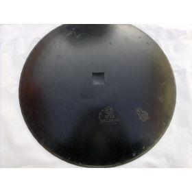 Taler disc neted 30x30/460