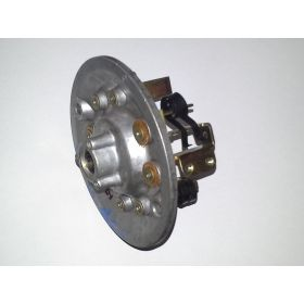 Suport perie electromotor typ vechi 20.3708300