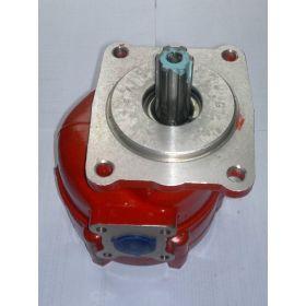 Pompa hidraulica Hydrosila NS32-MTZ50 UK-3