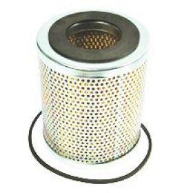 Filtru hidraulic AR75603 VPM