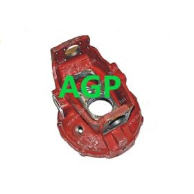 Carcasa reductor 1520-2308015
