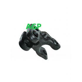Cupla remorcare 36-2701036