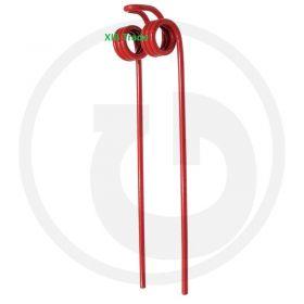 Gheara grabla elastica 442851102