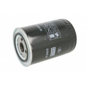 Filtru ulei motor W940/5 Mann Filter
