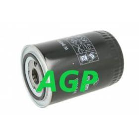 Filtru ulei motor 10241260 AZM