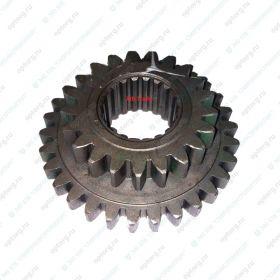 Pinion 50-1601024 OEM Z30/21