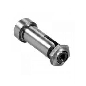 Ax reductor 52-1802094 OEM
