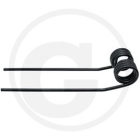 Gheara elastica 58505210