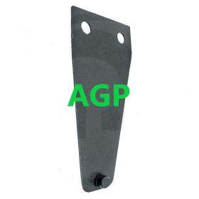 Suport cutit PZ-0116K0