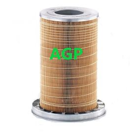 Filtru aer AL78223 Mann Filter