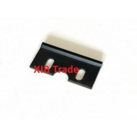 Placa reglaj cutit MF022 IMP
