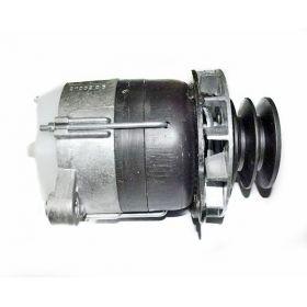 Alternator 1150W 14V 2 curea 9635.3701