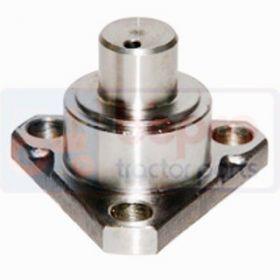 Pivot L40004 ; 26/6450-2