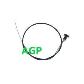 Cablu decompresor 70-1024300 OEM