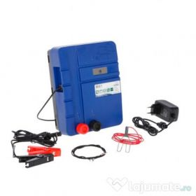 Generator gard electric M1 FARMA