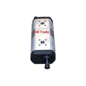 Pompa hidraulica 0510665368