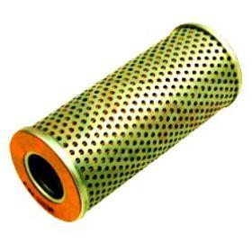 Element filtru ulei 00277930