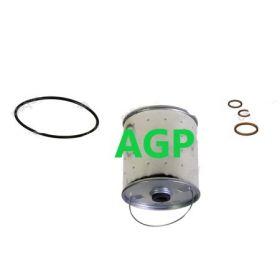 Element filtru ulei motor 9900591