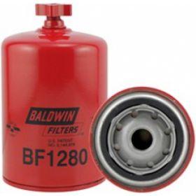Filtru combustibil  BF1280 ; J925274