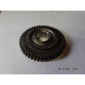 Pinion cutie de viteza I.-a U445 / 40.17.0010