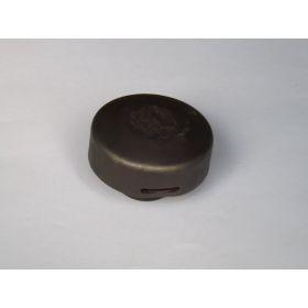 Buson ulei tip vechi XIB1-50-1002290