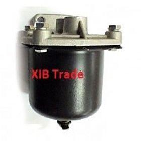 Baterie prefiltru fin A23.30.000-01 IMP