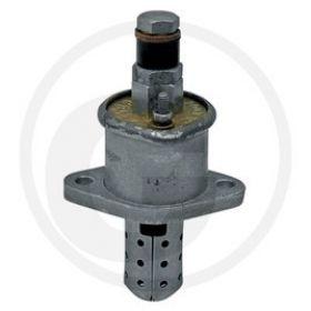 Bujie incandescenta centrala EFP8101510.A
