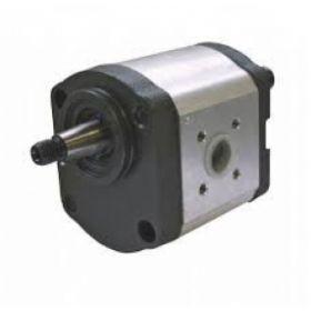 Pompa hidraulica 0510410315.a