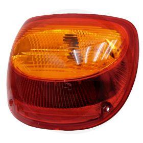 Lampa semnalizare spate AL210180 OEM